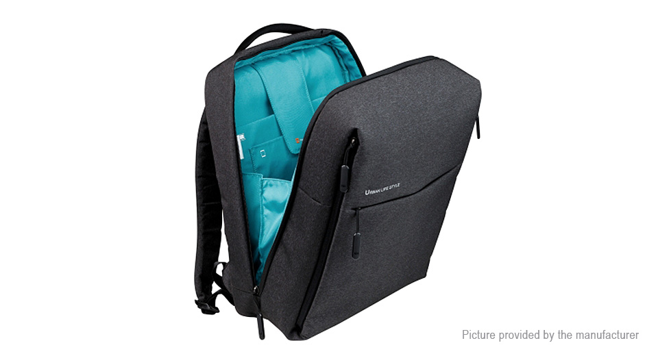 45 39 Sale Authentic Xiaomi Mi Minimalist Urban Life Backpack
