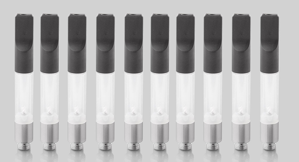 *SALE* Authentic Karnoo CE3 CBD Cartomizer (10-Pack)