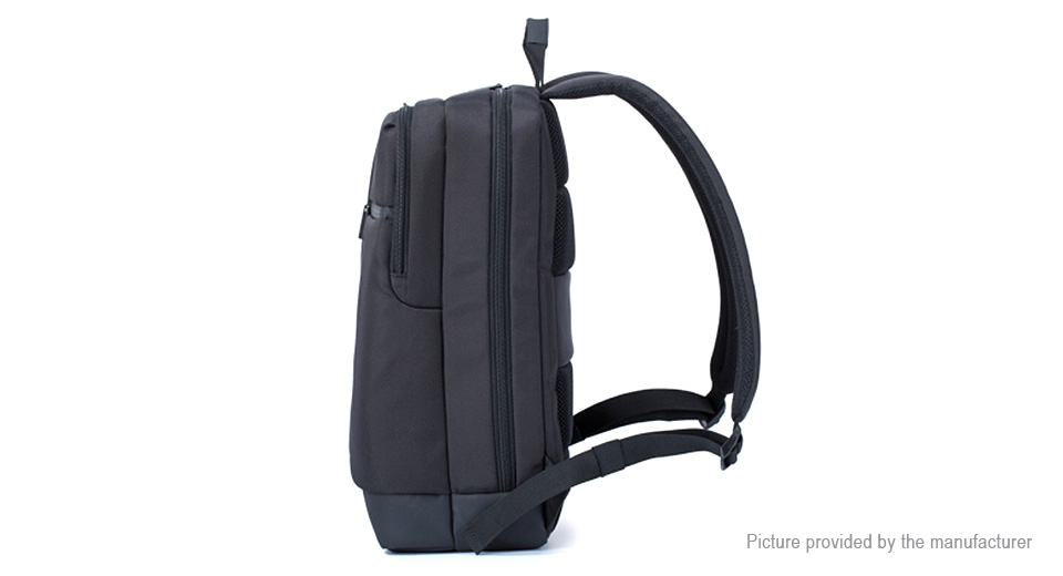 47881fe4ab2 Authentic Xiaomi Classic Business Style Laptop Backpack Authentic Xiaomi  Classic Business Style Laptop Backpack ...