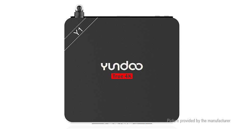 Product Image: yundoo-y1-octa-core-marshmallow-tv-box-us