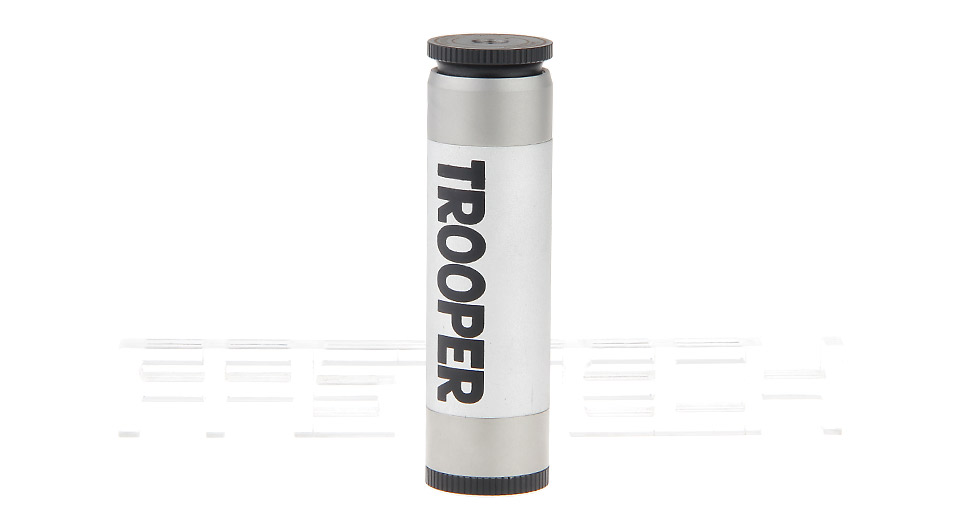 Product Image: av-trooper-styled-18650-mechanical-mod