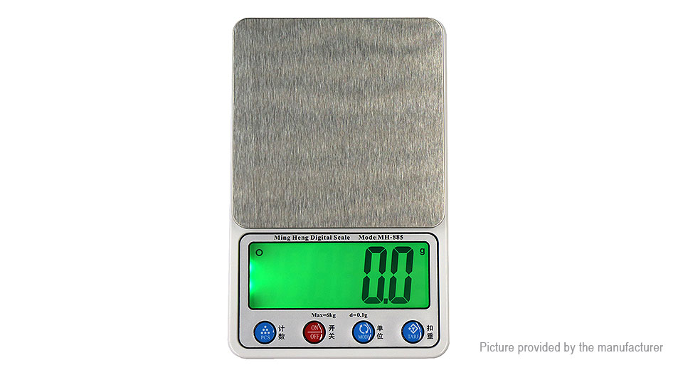 Product Image: mh-885-4-5-lcd-high-precision-digital-electronic