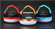 BBKULE Rechargeable LED Camping Lantern