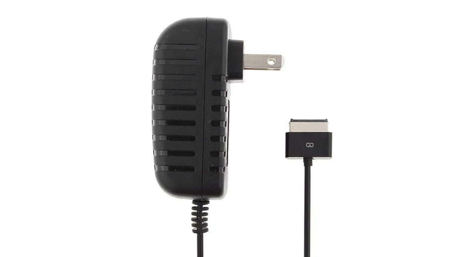 Product Image: replacement-charger-power-supply-adapter-for-asus