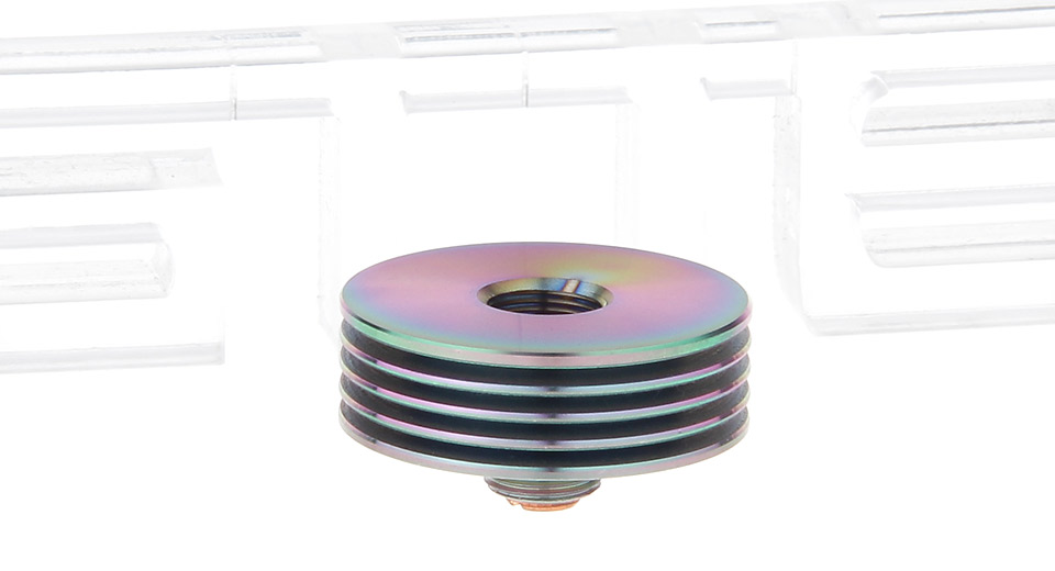 Product Image: authentic-clrane-510-finned-heat-sink-for