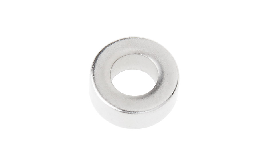 093 Replacement Button Magnet For Av 18650 Mechanical Mod At