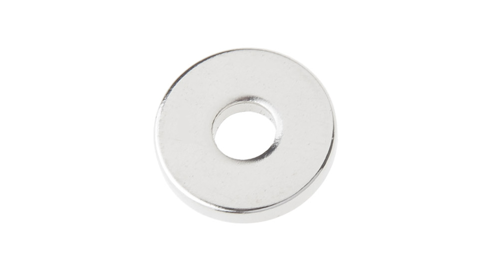 106 Replacement Button Magnet For Av 18650 Mechanical Mod At