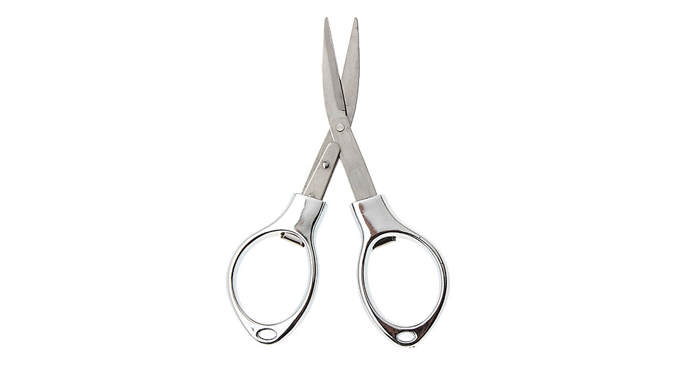 Product Image: authentic-clrane-cotton-wick-scissors