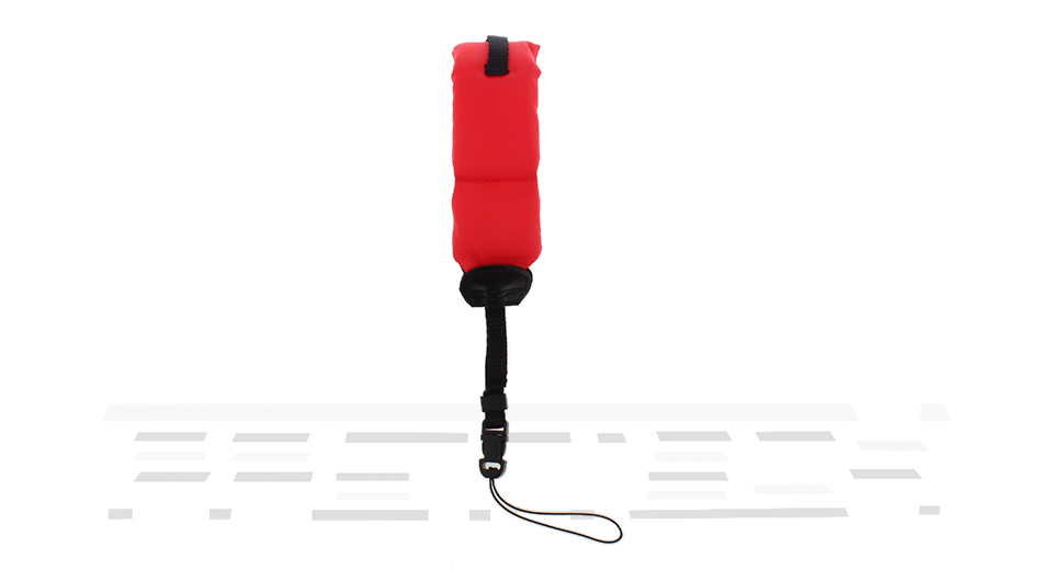 Product Image: lingle-at592-floating-wrist-strap-for-gopro