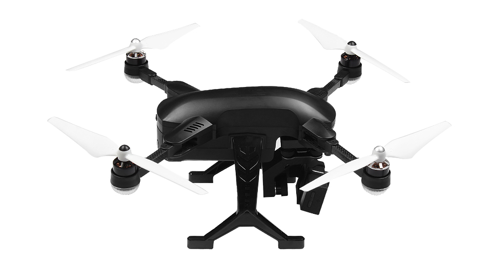Authentic Simtoo Dragonfly Pro R C Drone Wifi FPV 4K