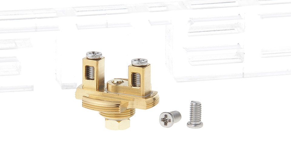 Product Image: authentic-ijoy-combo-rdta-atomizer-replacement