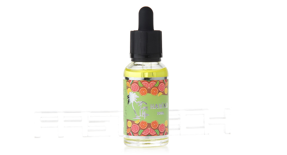 Product Image: authentic-cloupor-e-liquid-for-electronic