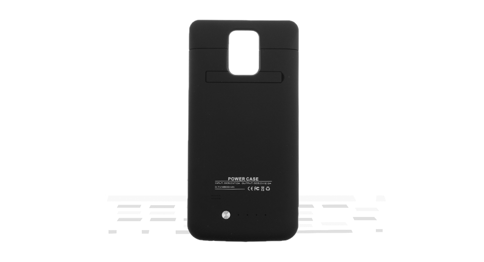 Product Image: external-battery-case-for-samsung-galaxy-note-4