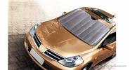 Aluminum Foil Car Windshield Sunshade Pad
