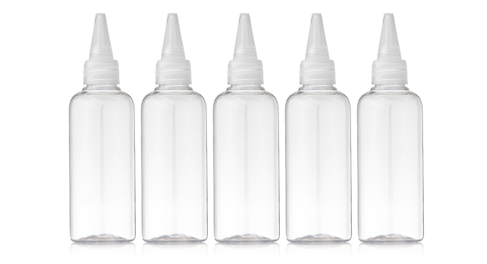 Product Image: empty-dropper-bottles-for-e-liquid-5-pack