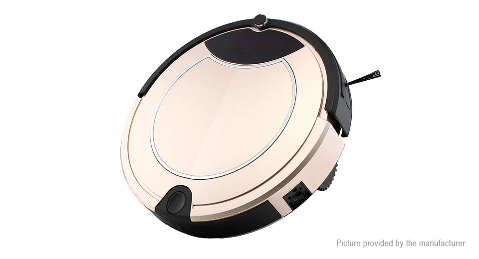 Product Image: tocool-tc-450-smart-robotic-vacuum-cleaner-us