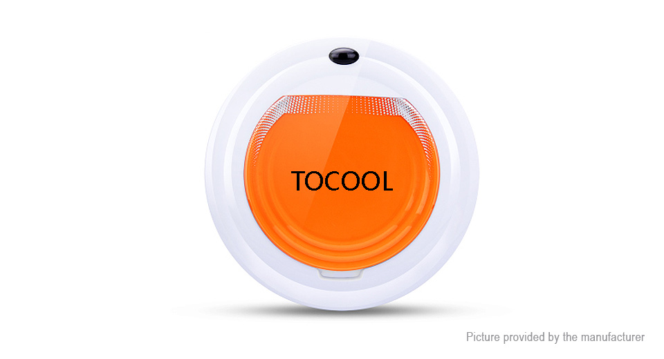 Product Image: tocool-tc-350-smart-robotic-vacuum-cleaner-us