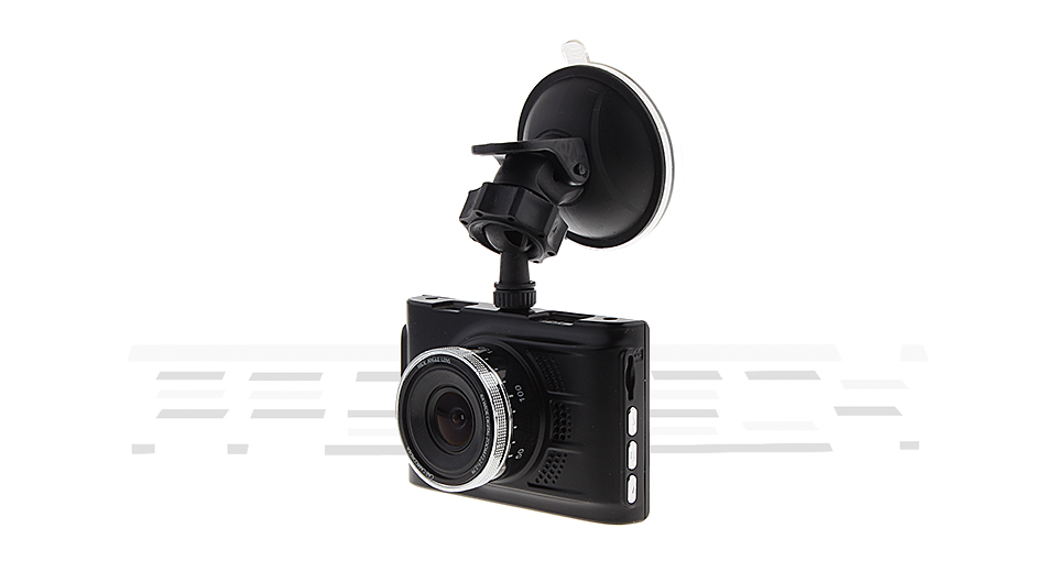 Product Image: d811-3-ltps-1080p-full-hd-car-dvr-camcorder