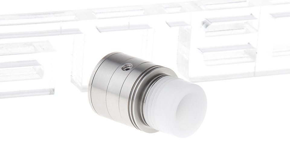 Origen Little Styled RDA Rebuildable Dripping Atomizer