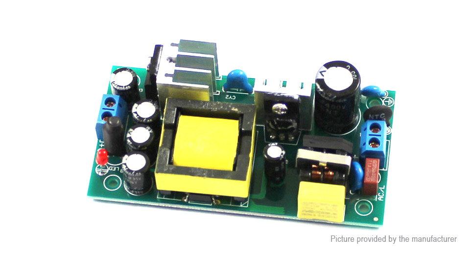 Product Image: ac-dc-85-265v-to-24v-1a-power-supply-step-down