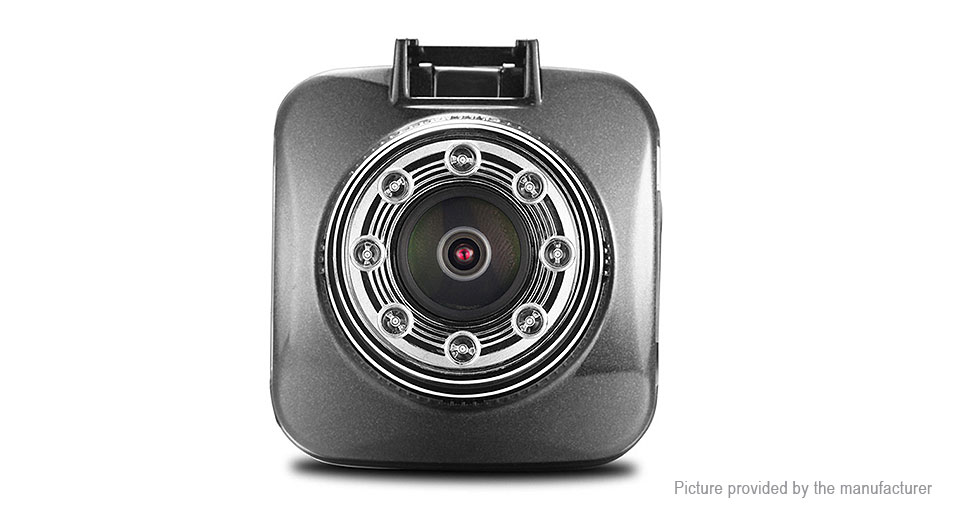 Product Image: g55-2-0-1080p-full-hd-car-dvr-camcorder