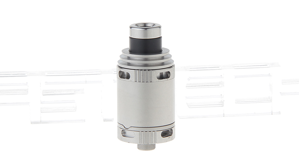 Product Image: charm-styled-rda-rebuildable-dripping-atomizer