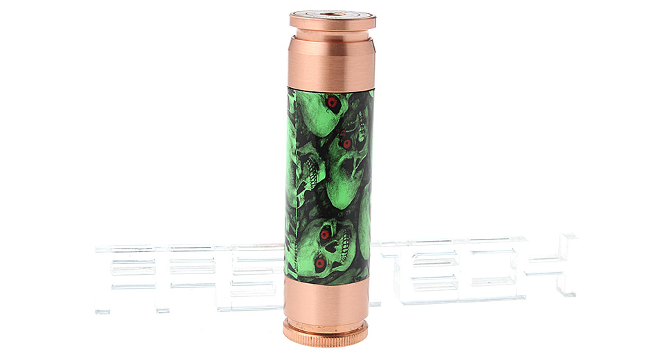 Product Image: av-able-styled-18650-mechanical-mod