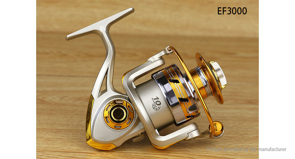 Product Image: yomores-ef3000-5-5-1-metal-spinning-fishing-reel