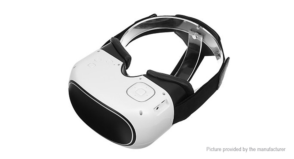 Product Image: lenkewi-g200-all-in-one-virtual-reality-vr