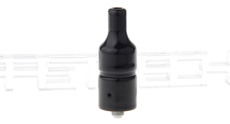 Product Image: ceramic-dry-content-e-solid-vaporizer