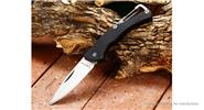 HARNDS Lark CK1101BK Stainless Steel Folding Knife
