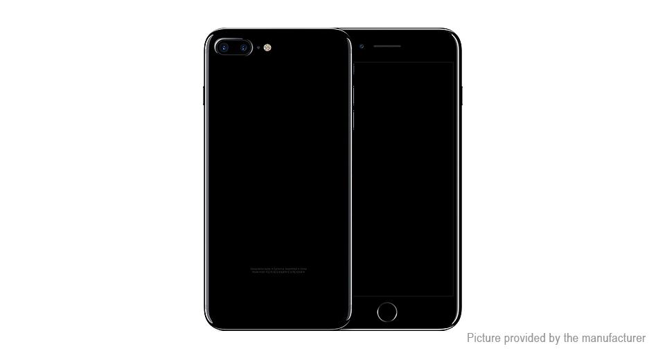 $7 97 Fake Non-working Display Dummy iPhone 7 Plus Sample Model at FastTech  - Worldwide Free Shipping