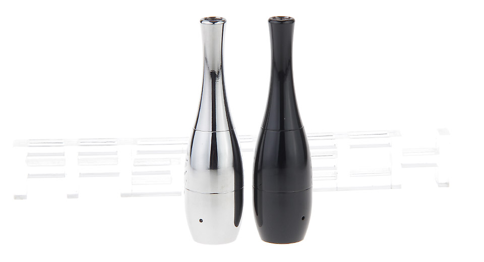 Product Image: vase-styled-dry-herb-vaporizer-2-pieces