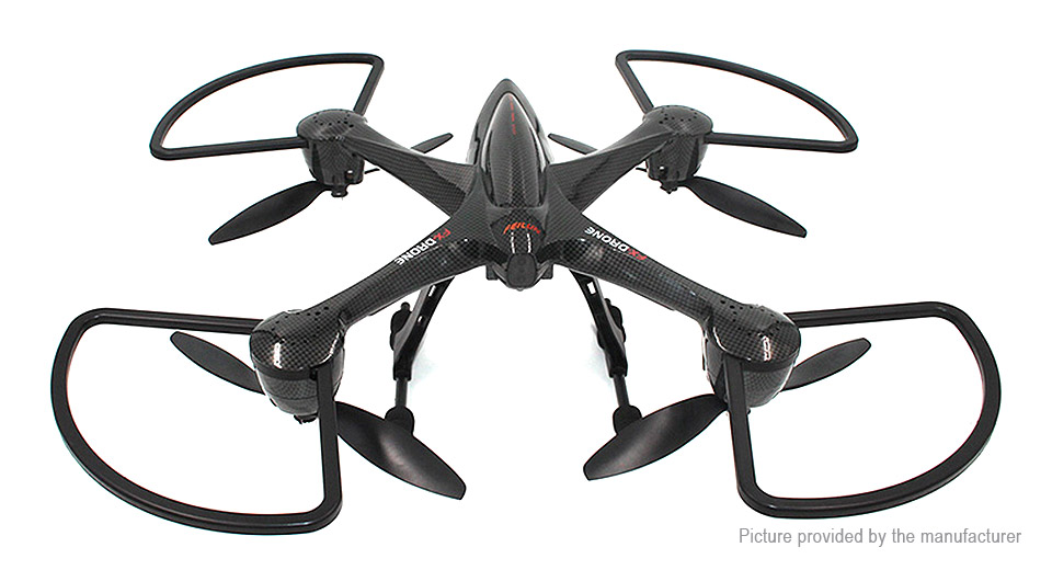 Product Image: feilun-fx122c6-r-c-quadcopter-drone-wifi-fpv-1mp
