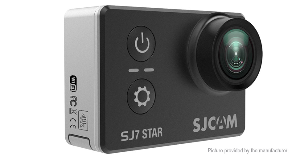 Product Image: authentic-sjcam-sj7-star-4k-ultra-hd-wifi-action