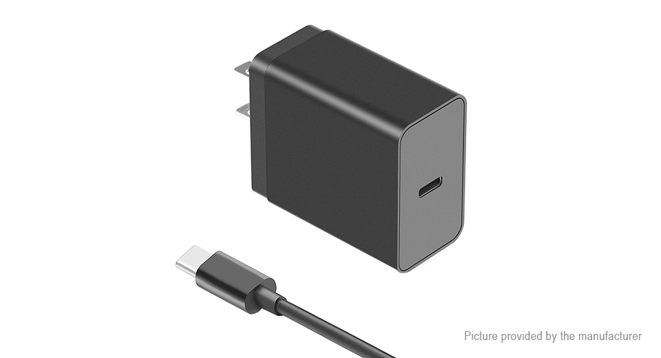 Product Image: k7-usb-wall-charger-power-adapter-us