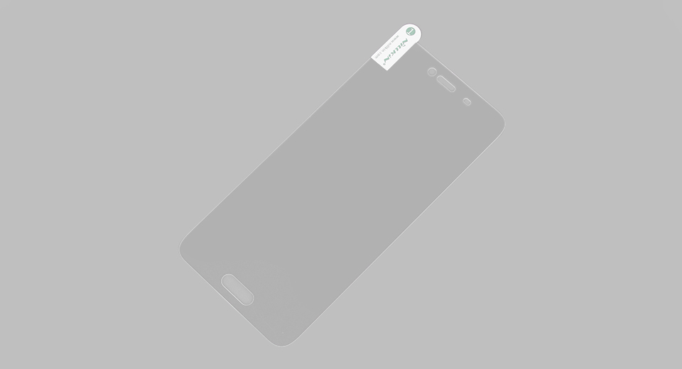 Nillkin Tempered Glass Screen Protector for Xiaomi Mi 5