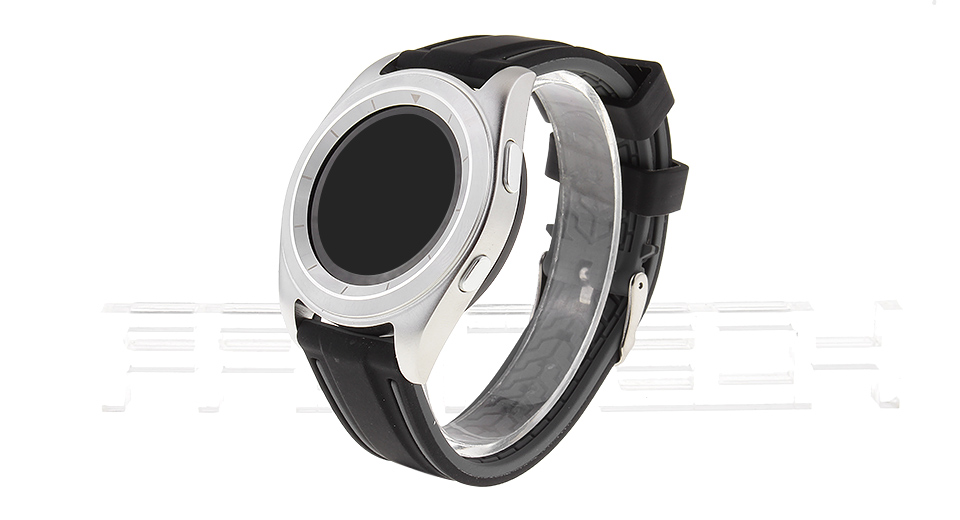 Product Image: dt-no-1-g6-1-2-touch-screen-smart-watch