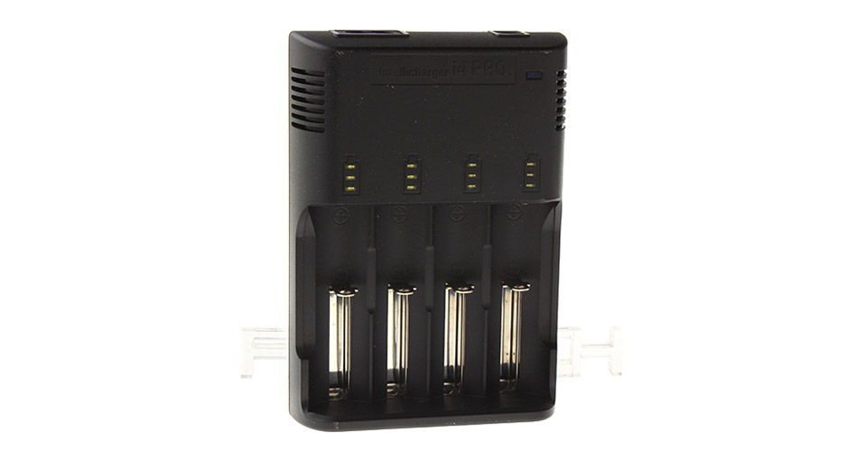 Product Image: jetbeam-i4-pro-4-channel-intelligent-battery