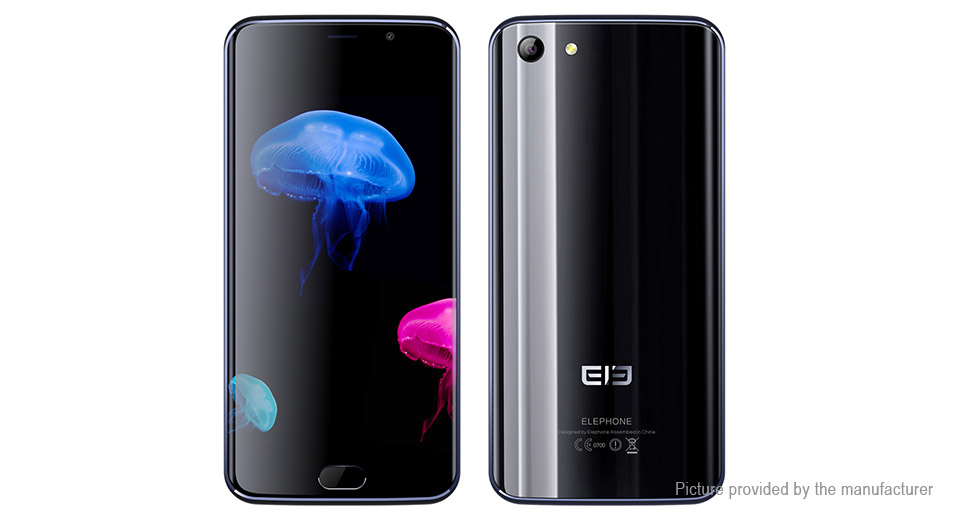 Product Image: elephone-s7-5-5-deca-core-marshmallow-lte