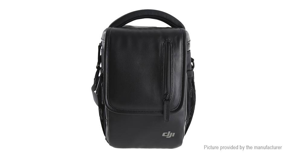 Product Image: authentic-dji-mavic-shoulder-bag