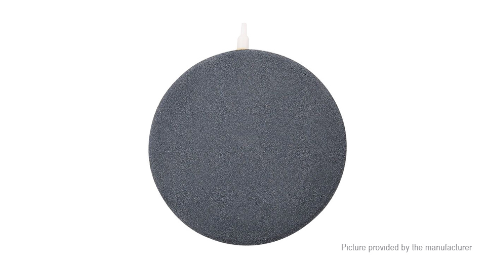 Product Image: fish-tank-aquarium-air-bubble-disk-stone-airstone