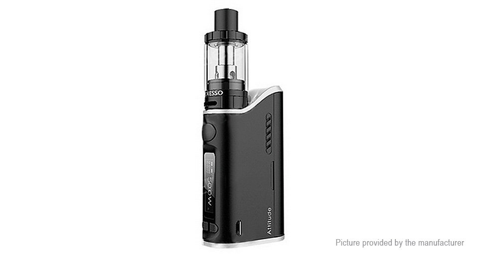 Product Image: authentic-vaporesso-attitude-80w-tc-vw-apv-box