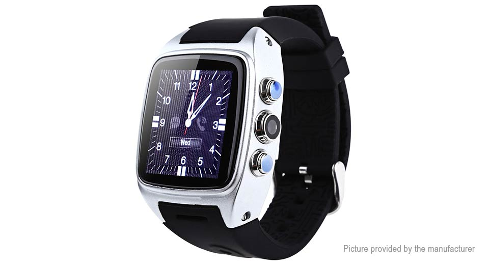 Product Image: ordro-sw16-1-54-ips-touch-screen-3g-smart-watch