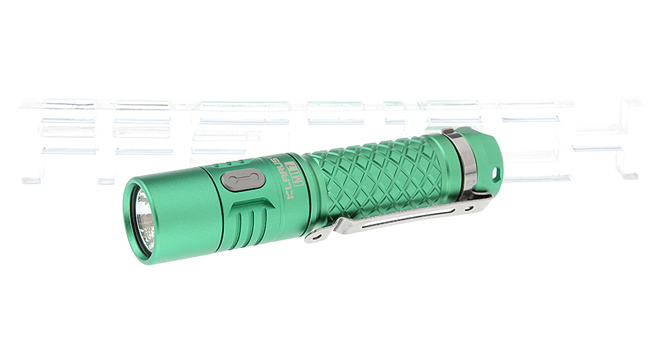 Product Image: authentic-klarus-mi7-led-flashlight