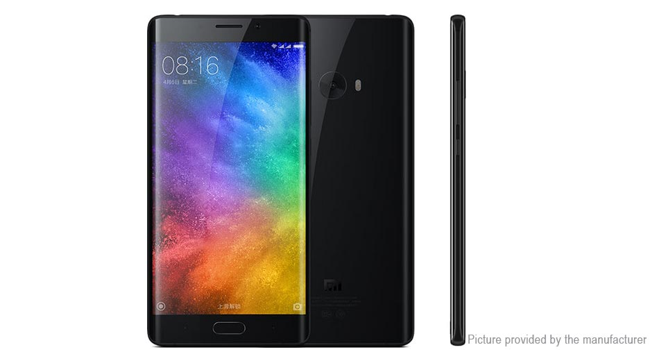Product Image: sale-authentic-xiaomi-mi-note-2-5-7-lte