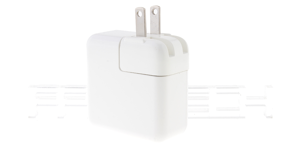 Product Image: usb-c-charger-power-adapter-us