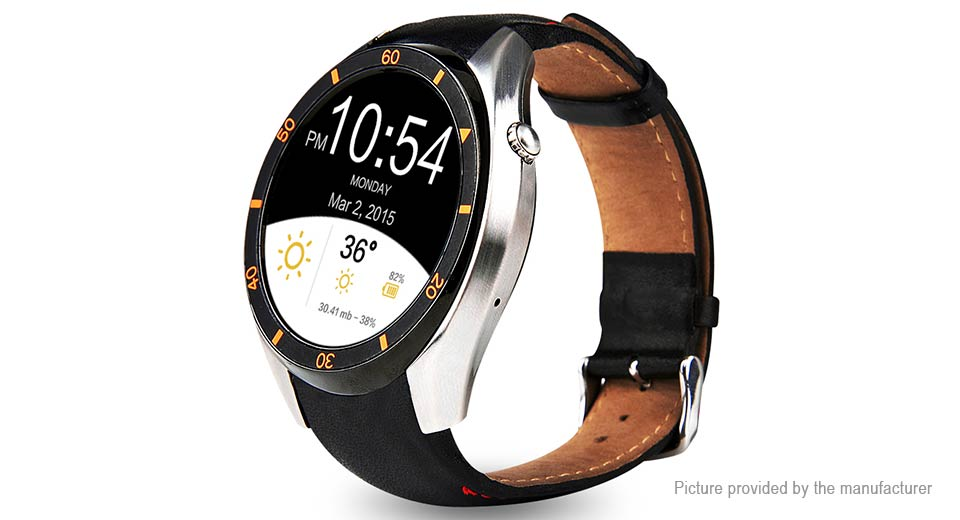Product Image: iqi-i3-1-39-amoled-touch-screen-3g-smart-watch