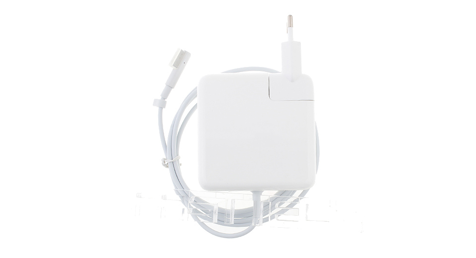 14 36 60w Magsafe 2 L Type Charger Power Adapter For Macbook Pro 13