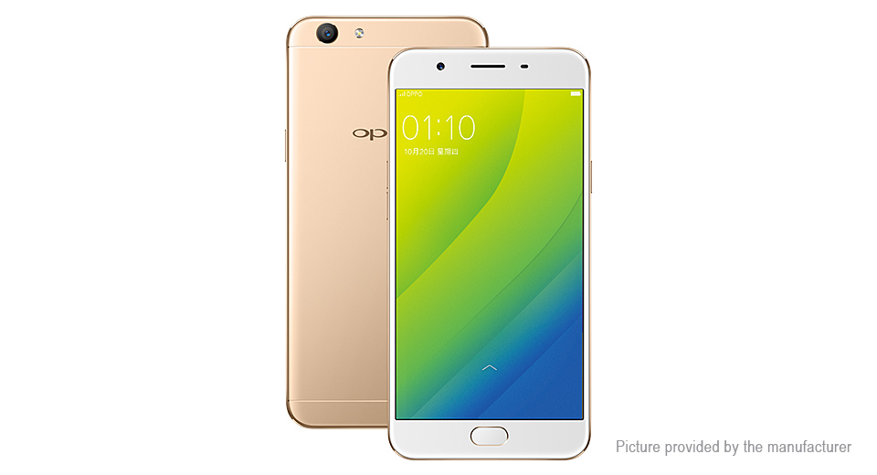 Product Image: authentic-oppo-a59s-5-5-ips-lte-smartphone-32gb-us